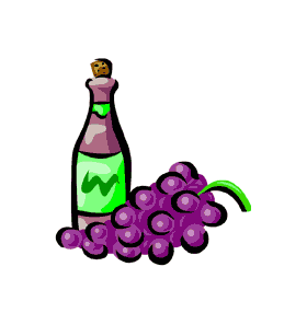 must-clipart-wine_6ayu-sx