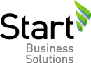 Start – Business Solutions
