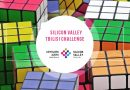 Silicon Valley Tbilisi Challenge